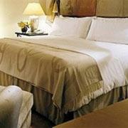 Hotel Comparison