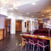 Atrium Interhotel Limoges