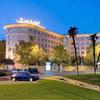 Suite hotel Montpellier