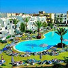 royal palace hotel agadir