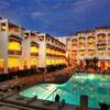 timoulay hotel agadir