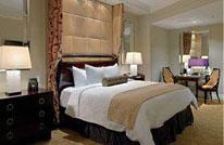 Palazzo Resort Hotel