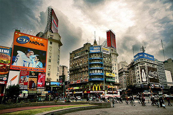 Gap Year Planning abroad