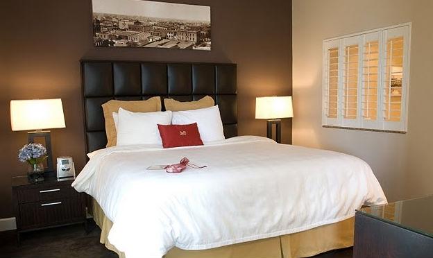 Crowne Plaza Orlando Universal Hotel