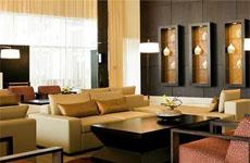 Novotel Deira City Centre Hotel