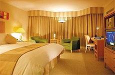 Conrad Hotel Dublin city