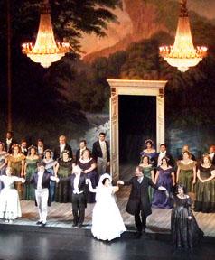 Grand Opera Florida