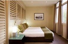 Best Western Hotel Stellar Sydney