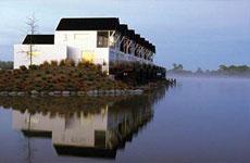 Pepper Clearwater Resort