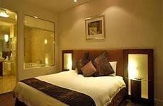 Rendezvous Allegra Hotel Adelaide
