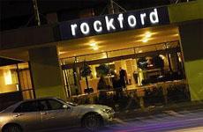 Rockford Hotel Adelaide