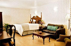 Carousel Inn And Suites Anaheim
