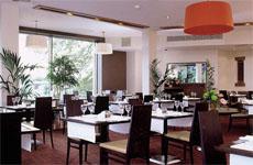 Silver Springs Moran Hotel