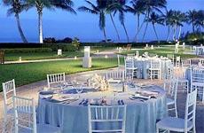 Harbor Beach Marriot Resort