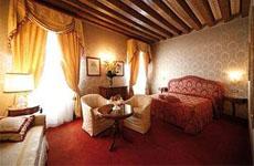 Savoia & Jolanda Hotel