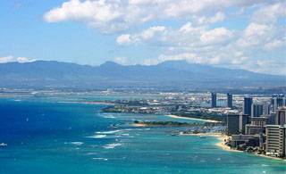 Top Sunny Beach Holidays in Hawaii