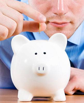 Tips On Saving Money On Your Next Holiday