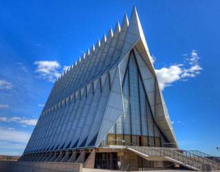cadet-chapel-colorado-springs