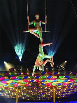 cirque-du-soleil-las-vegas