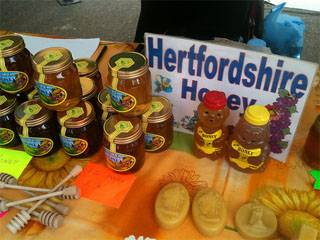 hertfordshire-honey
