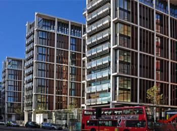 one-hyde-park-penthouse-london