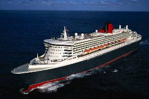 the-queen-mary-ship