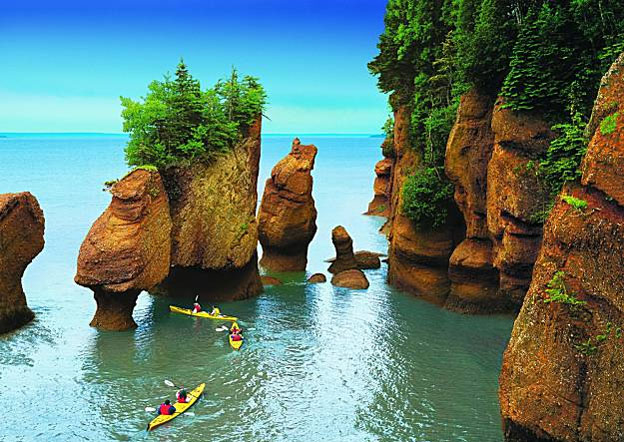 bay-of-fundy-kayaking