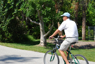 biking-sanibel-island-2