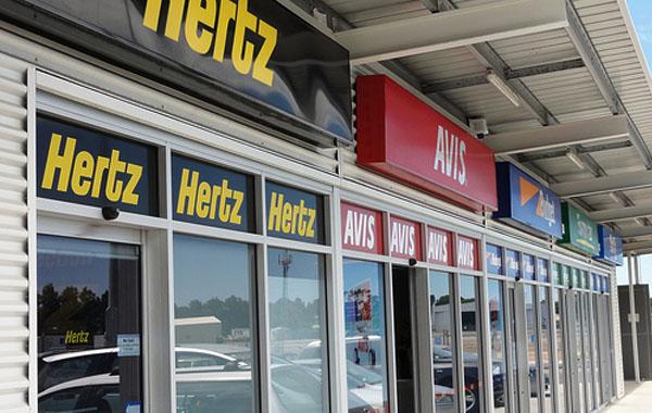 car-hire-centers