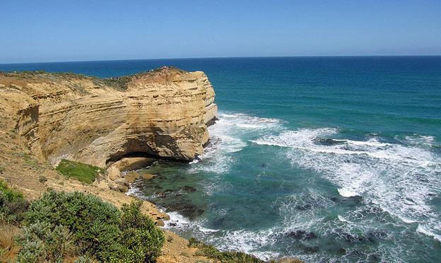 great-ocean-drive-australia