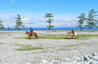 lake-khovsgol-mongolia