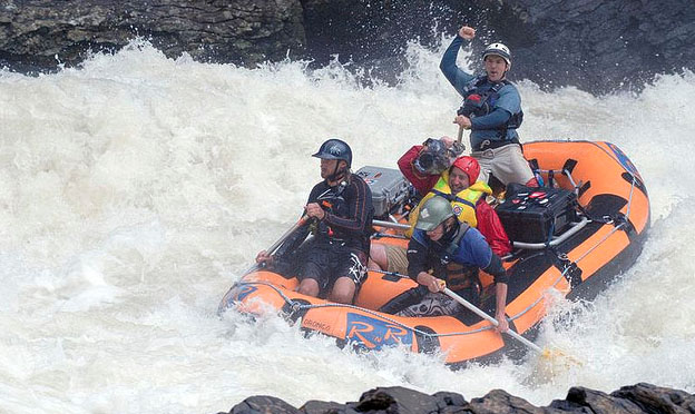 north-johnstone-river-australia-white-water-rafting