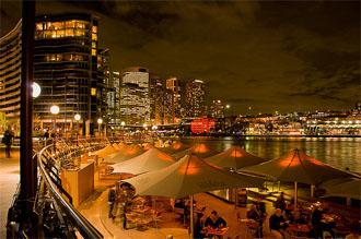 opera-bar-sydney-australia