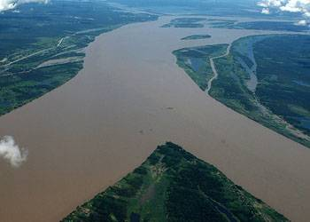 solimões-amazon-river-2