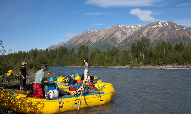 upper-alsek-river-alaska-white-water-rafting-2