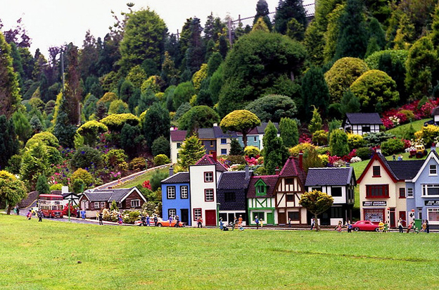 babbacombe-model-village-and-gardens-devon