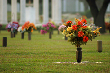 cemetery-2