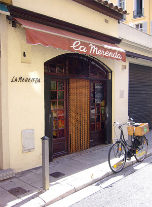 la-merenda-france
