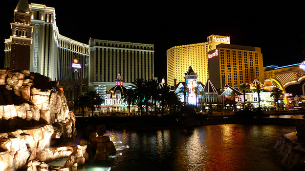 las-vegas-strip-nevada