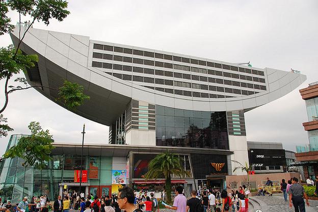 peak-tower-hongkong