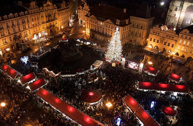 prague-christmas-holiday-2