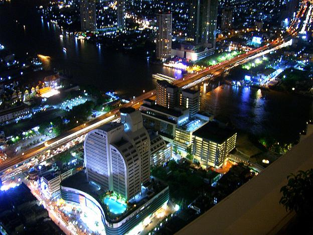 sirocco-landscape-of-bangkok