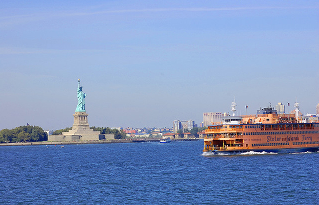 staten-island-ferry-new-york-3