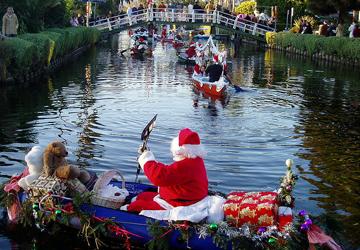 venice-christmas-holiday