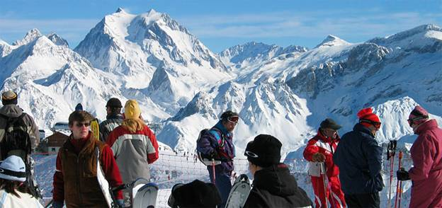 brides-les-bains-france-ski-resort