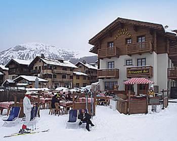 livigno-italy-ski-resort