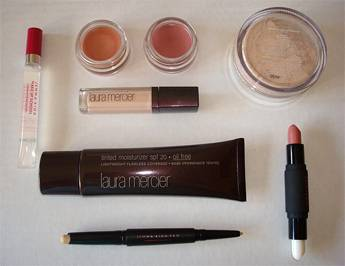 make-up-basics