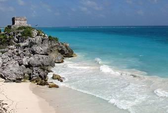 tulum-ruins-beach
