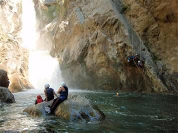 Destinations for Adventurous Women - Croatia
