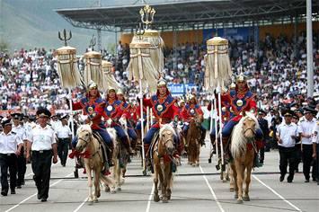 naadam-festival-ulaanbaatar